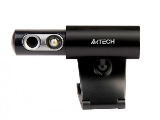 Kamera internetowa USB PK-838G 0,2m A4Tech