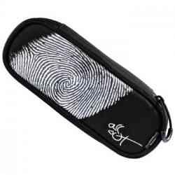 Piórnik szkolny Fingerprint All Out Hama