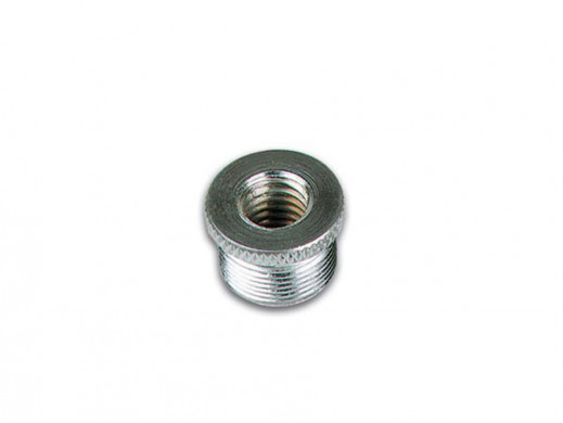 """Adapter gwintowy 3/8 - 5/8"""" MICAS3"""