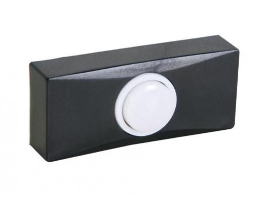 Przycisk dzwonka DBB1 podświetlany