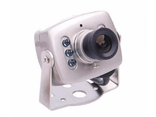 Kamera przewodowa JK309B Cabletech