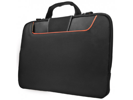 "Torba na laptop 15.4"" EKF808S15 Commute Everki"