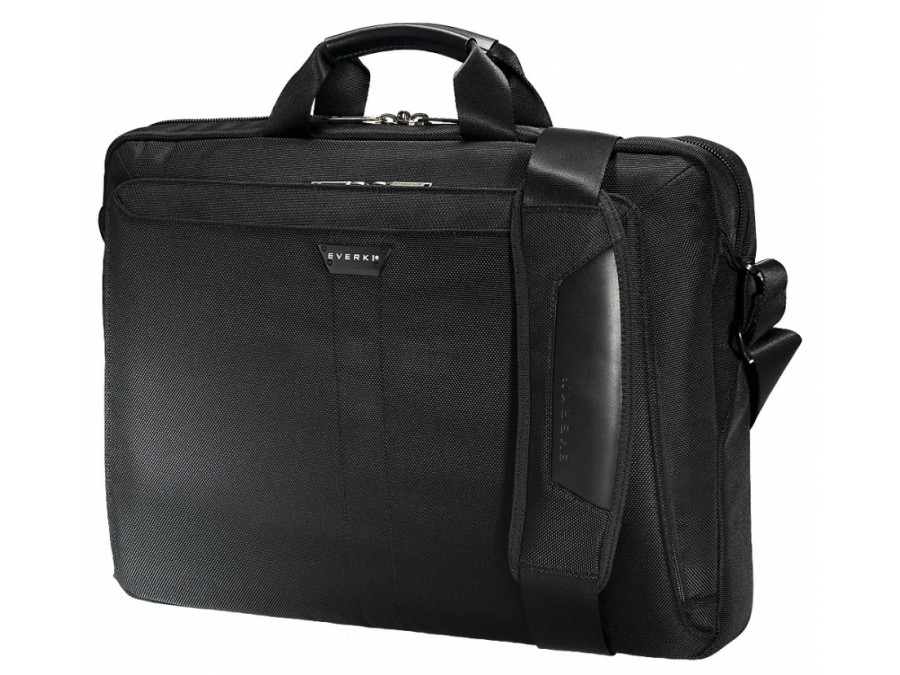 "Torba na laptop 15.6"" EKB417 Lunar Everki"