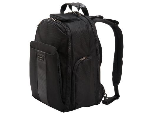 """Plecak na laptop 14.1"""" EKP127 Versa Everki"""
