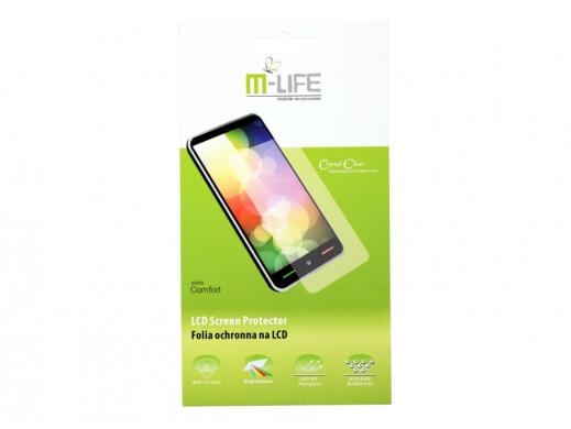 Folia ochronna do HTC HD2...