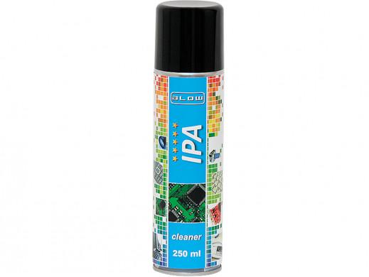 Spray cleanser IPA 250ml Blow