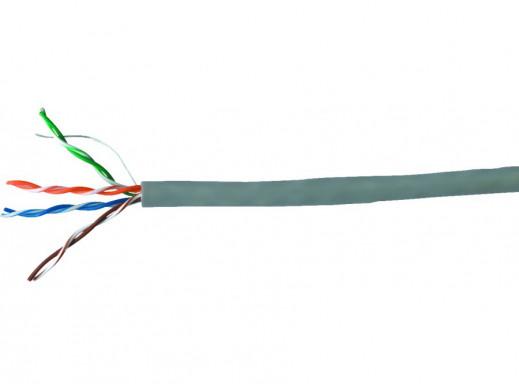 Kabel komputerowy skrętka...