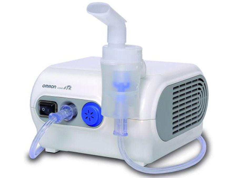 Inhalator C28P Omron