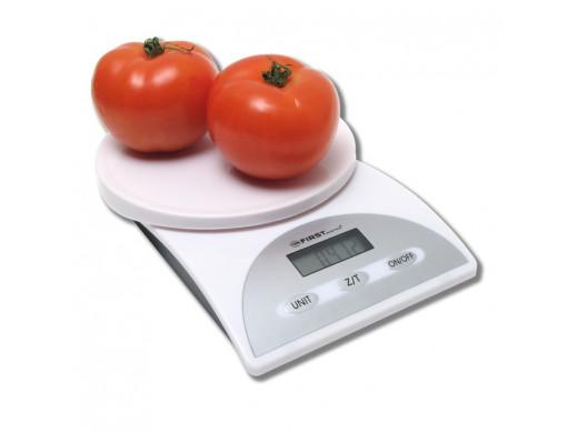 Waga kuchenna 5kg FA6405...