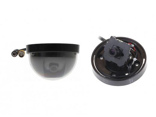 Kamera kolor WL-2266 600TVL...