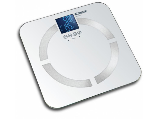 Waga łazienkowa TM-EF006...