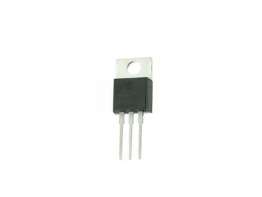 Stabilizator LM338T To220 1,2 do 32V 5A