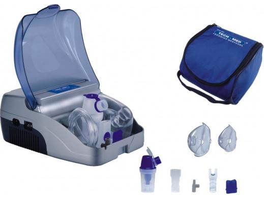 Inhalator DocNeb Techmed