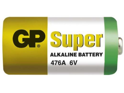 Bateria 476A 6V 4LR44 A544...