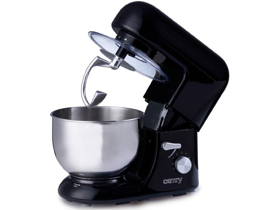 Robot kuchenny 1000W CR4209 Camry