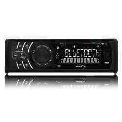Radioodtwarzacz Audiocore AC9800W BT Android Iphone głosnomówiący