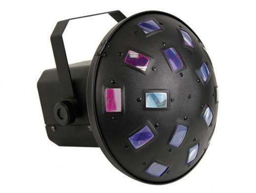 Efekt świetlny Aruzo VDPL300MR HQPower