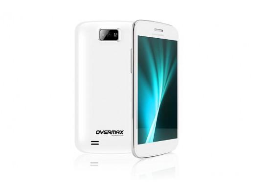 "Smartfon 4"" IPS OV-Vertis2..."
