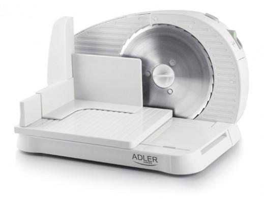 Krajalnica AD4701 Adler
