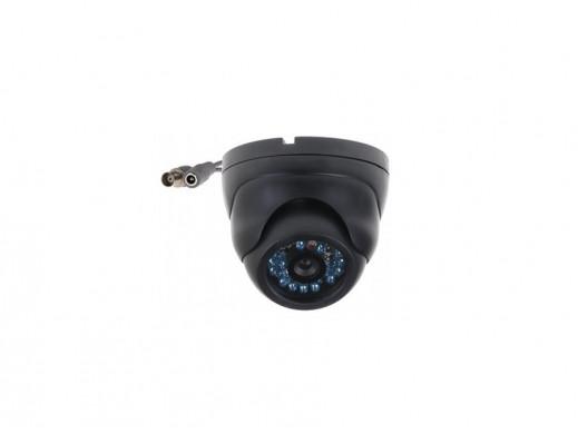 Kamera kolor DP-930/BQ...