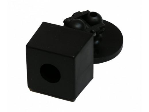 Obudowa kamery mini Piko