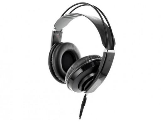 Słuchawki nagłowne HD-681...