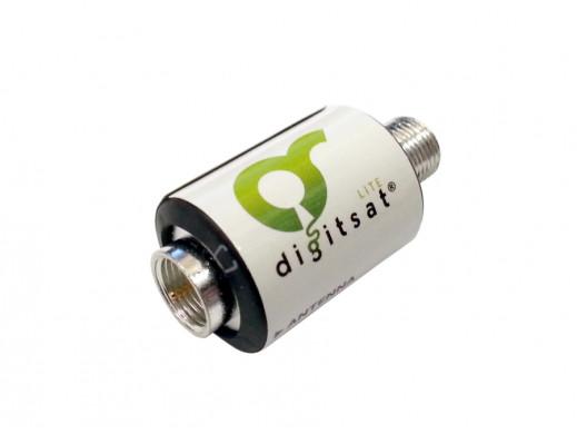 Wzmacniacz DVB-T DL20 5V...