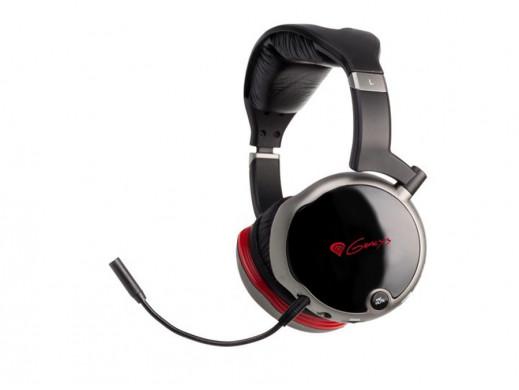 Słuchawki nagłowne HV55...