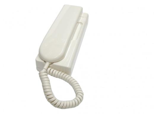 Unifon 1131 Urmet System...