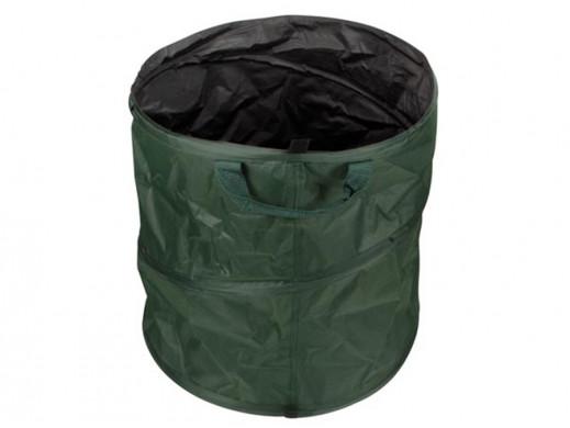 Torba ogrodnicza na odpady 85l