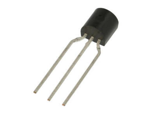 Układ DS18S20 TO92 DS1820 czujnik temperatury