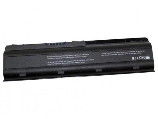 Akumulator HP DV5-1000 4400mAh 10,8V