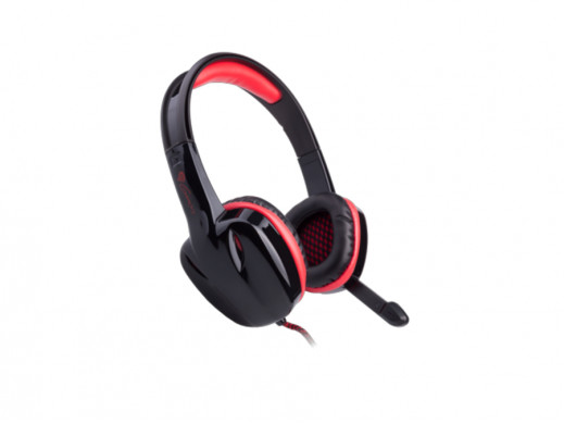 Słuchawki nagłowne H22 z...