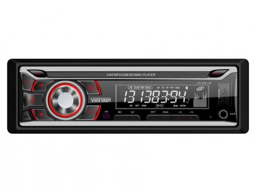 Radioodtwarzacz VK8618 BT...
