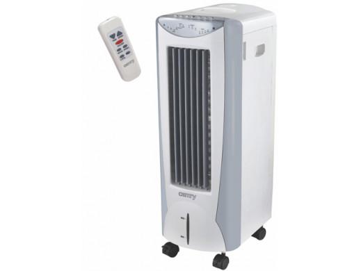 Klimatyzator 3w1 150W...