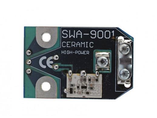 Wzmacniacz antenowy SWA9001C