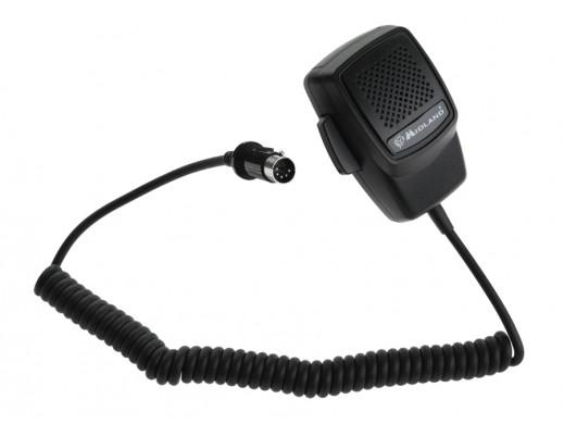 Mikrofon (breko) do Alan...