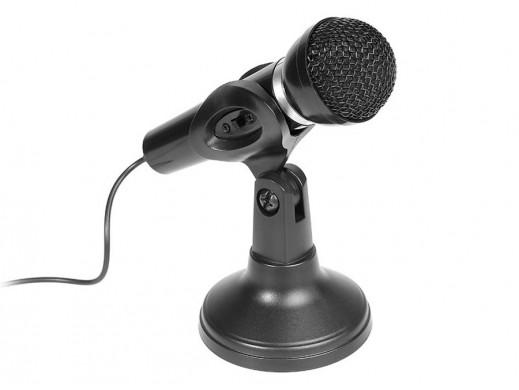 Mikrofon komputerowy STUDIO...
