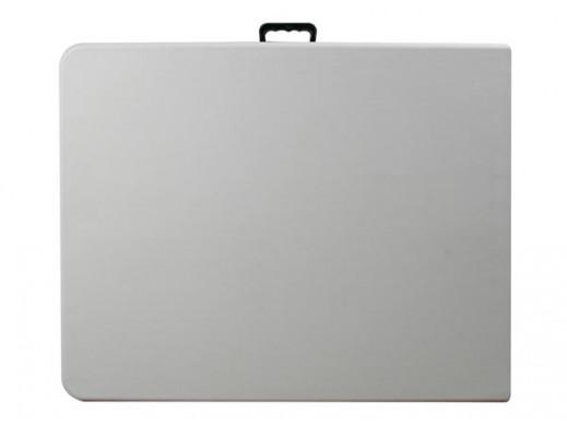 Stół składany 180x76x74cm GBMT16 Perel