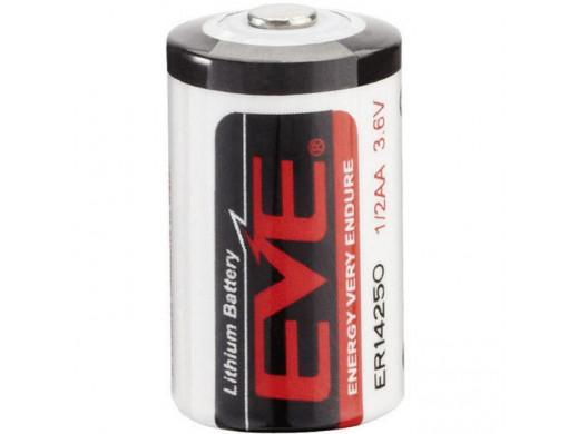 Akumulator ER14250 1.2Ah...