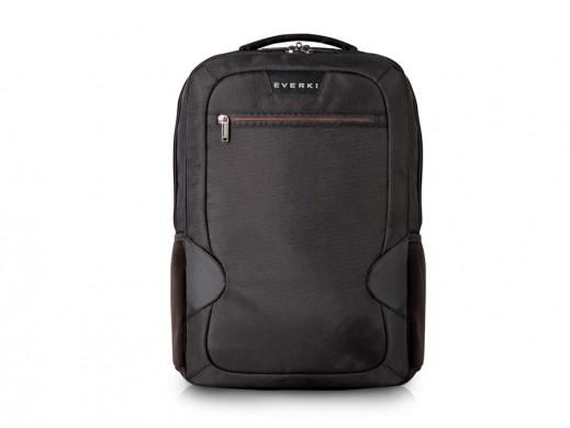 """Plecak na laptop 14.1""""..."""