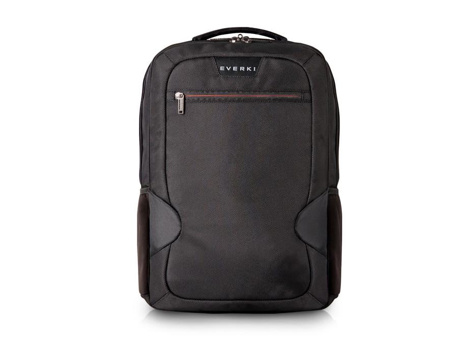 """Plecak na laptop 14.1"""" EKP118 Studio Slim Everki"""