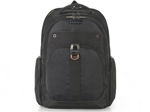 "Plecak na laptop 13-17.3"" EKP121 Atlas Everki"