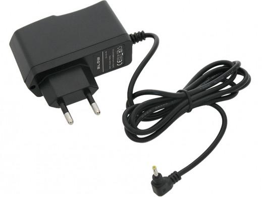 Ładowarka sieciowa 5V 2A do tabletów