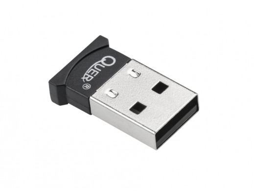 Mini adapter bluetooth 2.0...