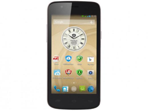Smartfon PSP5453 Multiphone...