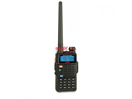 Radiotelefon amatorski...