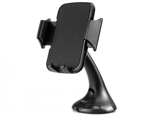 Uchwyt samochodowy na telefon typ:V ExtremeStyle