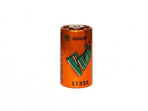 Bateria L1325F 476A 4LR44...