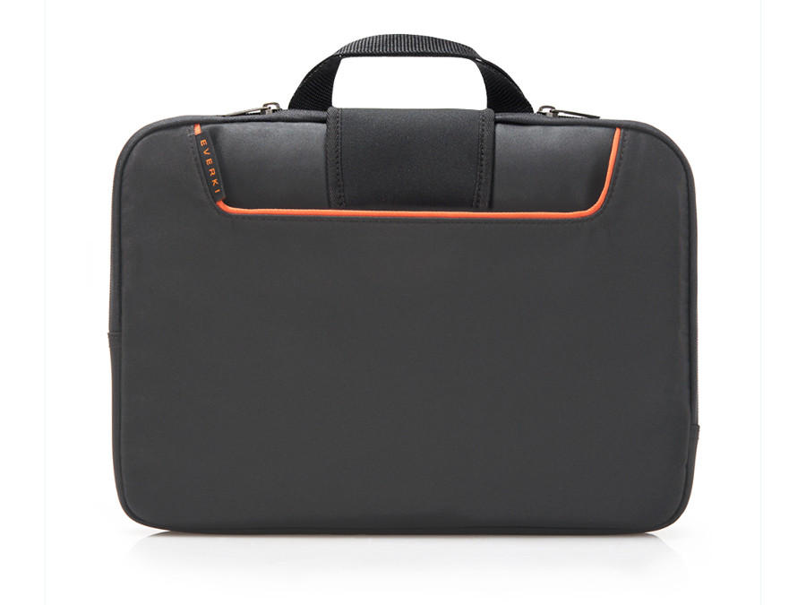 "Torba na laptop 11.6'"" EKF808S11 Commute Everki"